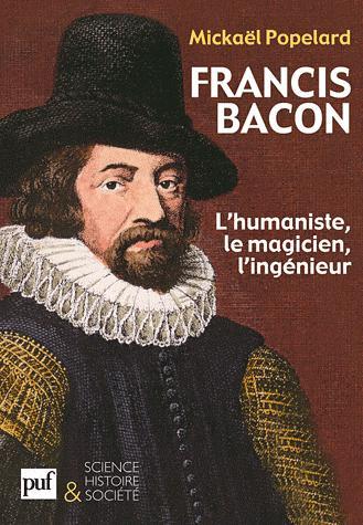 Popelard_Bacon.jpg