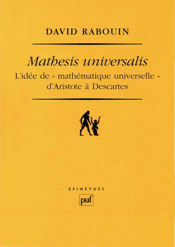 Rabouin_mathesis_universalis.jpg