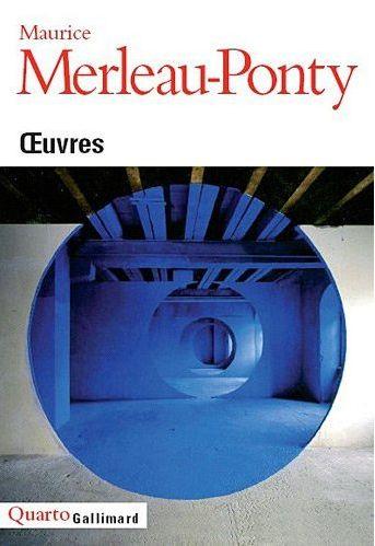 Merleau-Ponty_Oeuvres.jpg