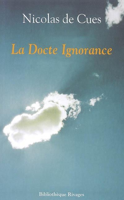 Nicolas_de_Cues_docte_ignorance.jpg