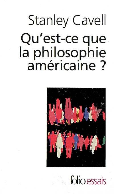 Cavell_qu_est-ce_que_la_philosophie_americaine.jpg