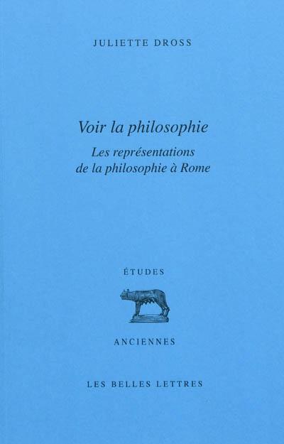 Dross_voir_la_philosophie_a_rome.jpg