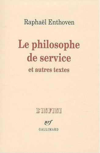 Enthoven_le_philosophe_de_service.jpg