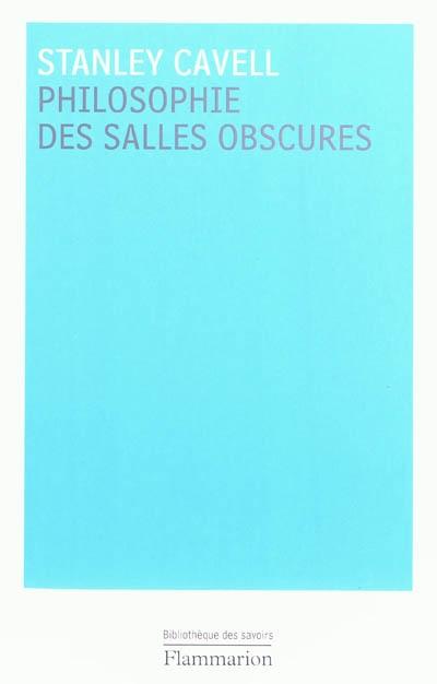 Cavell_philosophie_des_salles_obscures.jpg