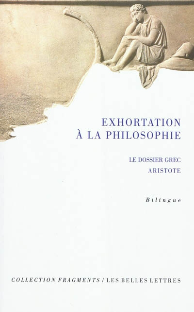 Exhortation_a_la_philosophie.jpg
