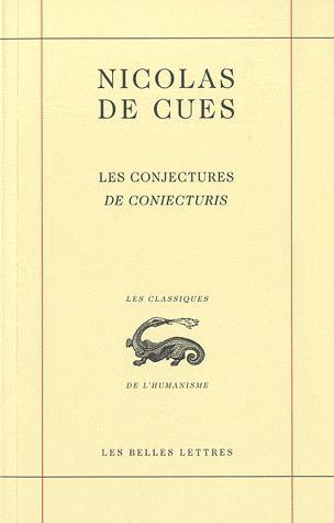 Nicolas_de_cues_les_conjectures.jpg