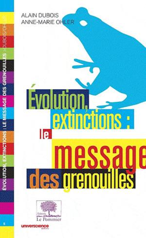 evolution-extinction-10.jpg