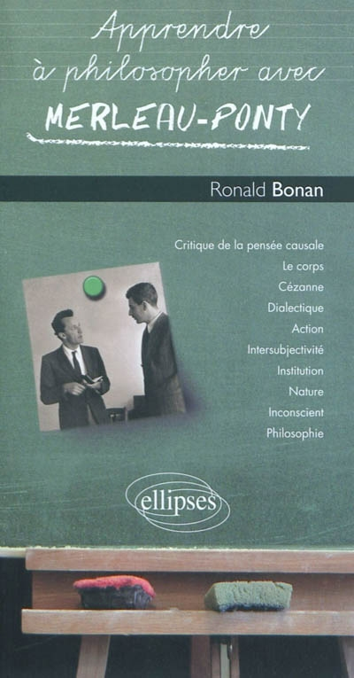 bonan_apprendre_a_philosopher_avec_mp.jpg