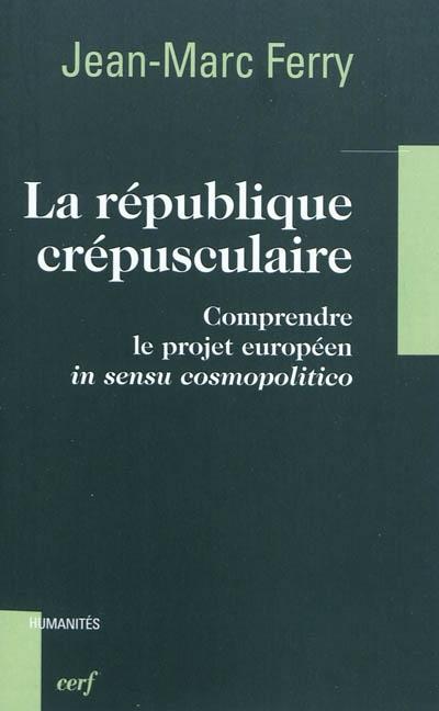 ferry_republique_crepusculaire.jpg