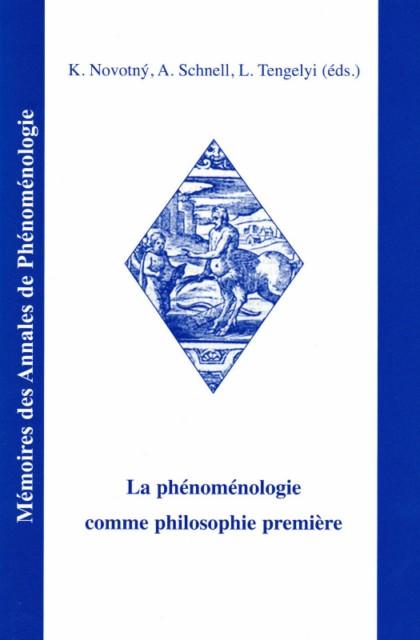 phenomenologie_comme_philosophie_premiere.jpg