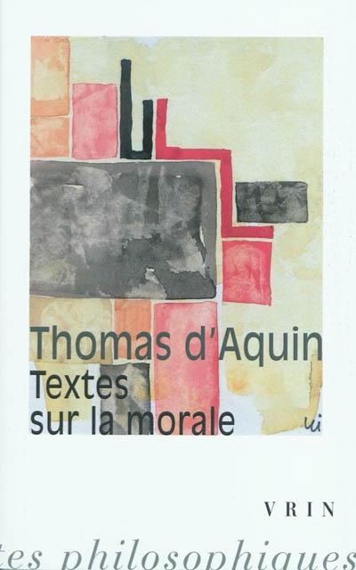 thomas_textes.jpg