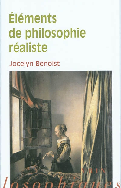 benoist_elements_de_philosophie_realiste.jpg