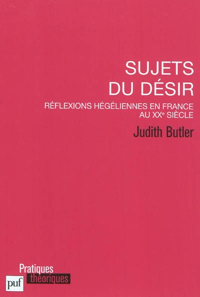 butler_sujets_du_desir.jpg