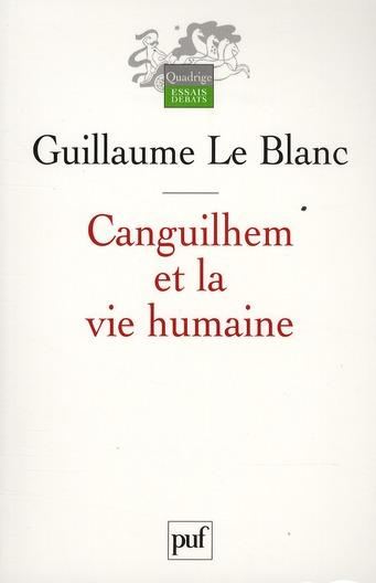 canguilhem_et_la_vie_humaine.jpg