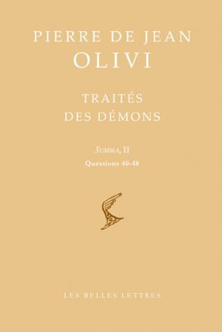 olivi_les_demons.jpg
