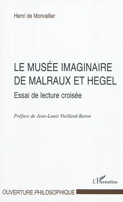 monvallier_le_musee_imaginaire.jpg