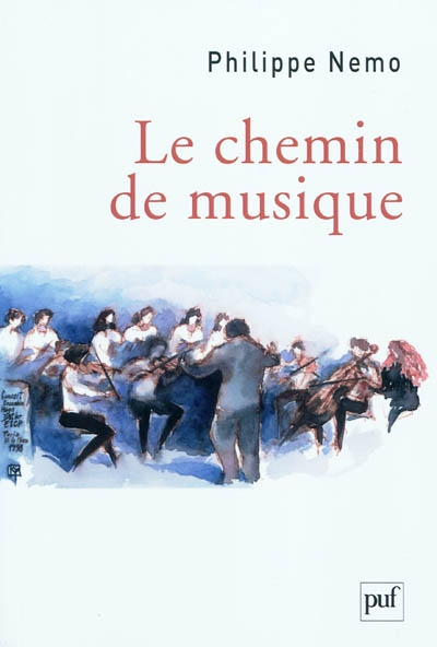 nemo_le_chemin_de_musique.jpg