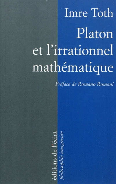 toth_platon_et_l_irrationnel_mathematique.jpg