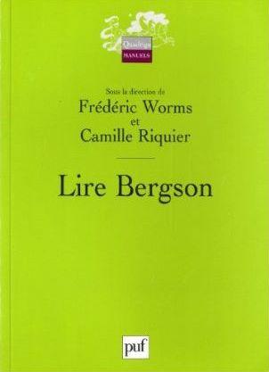 worms_lire_bergson.jpg