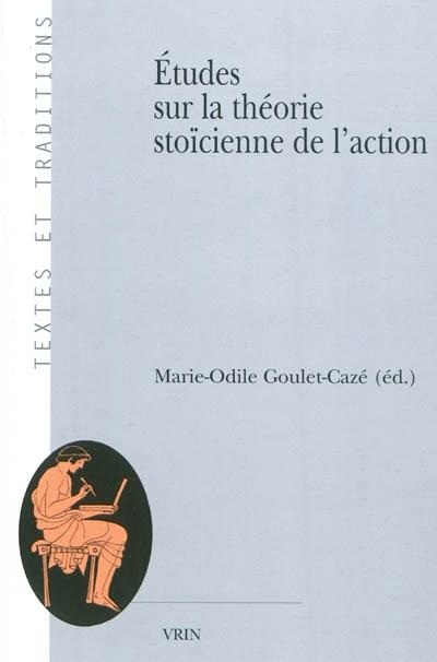 etudes_sur_la_theorie_stoicienne_de_l_action.jpg
