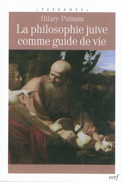 putnam_la_philosophie_juive.jpg