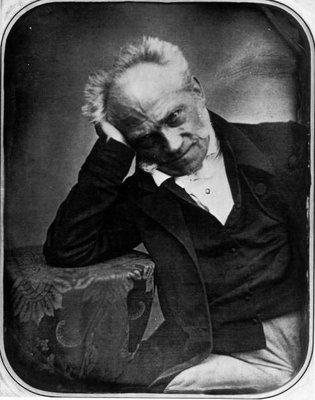 schopenhauer1.jpg