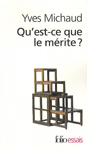 michaud_qu_est-ce_que_le_merite.jpg