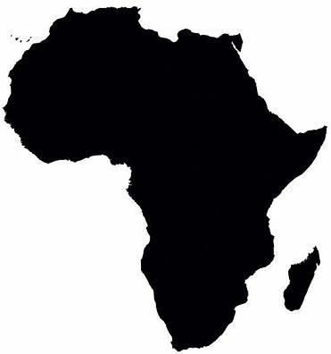 afrique_noire.jpg