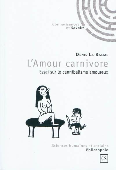 la_balme_l_amour_carnivore.jpg