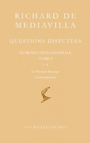 mediavilla_questions_disputees.jpg