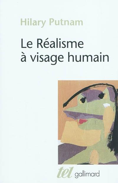 putnam_realisme_visage_humain.jpg