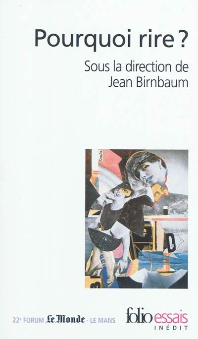 birnbaum_pourquoi_rire.jpg