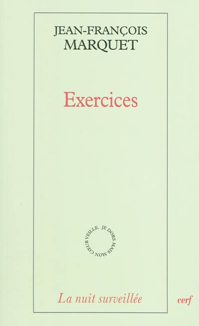 marquet_exercices.jpg