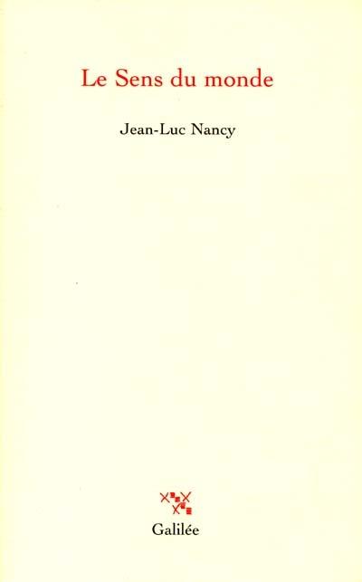 nancy_le_sens_du_monde.jpg