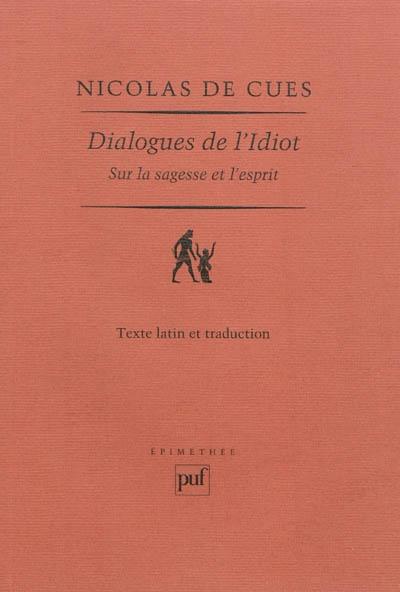 nicolas_de_cues_dialogues.jpg