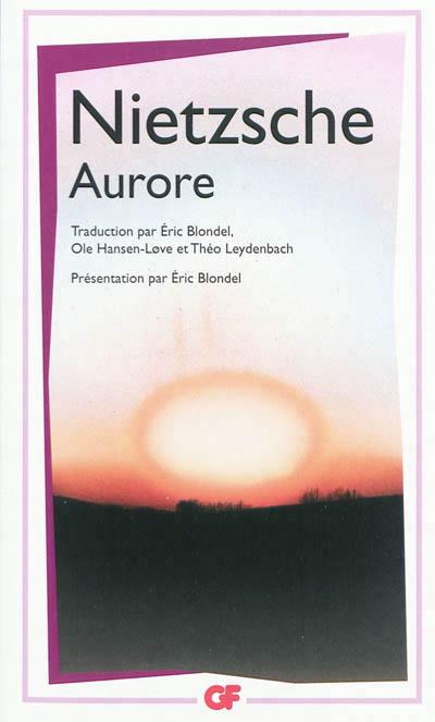 nietzsche_aurore.jpg