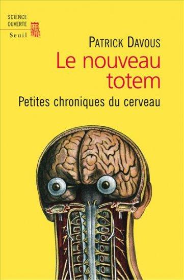 davous_le_nouveau_totem.jpg