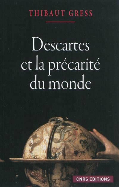 descartes_precarite_du_monde.jpg
