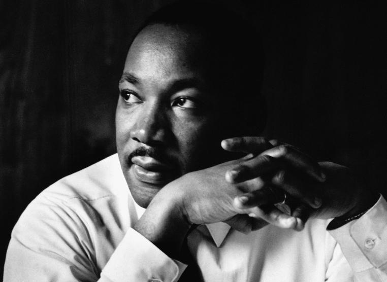 luther_king.jpg