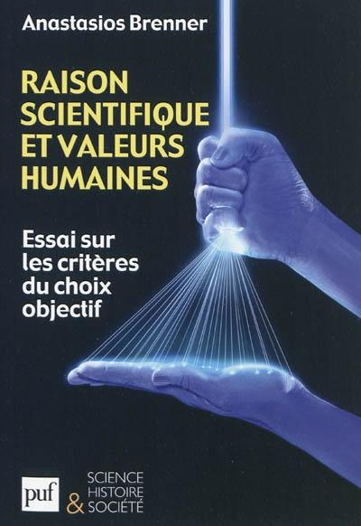 brenner_raison_scientifique.jpg
