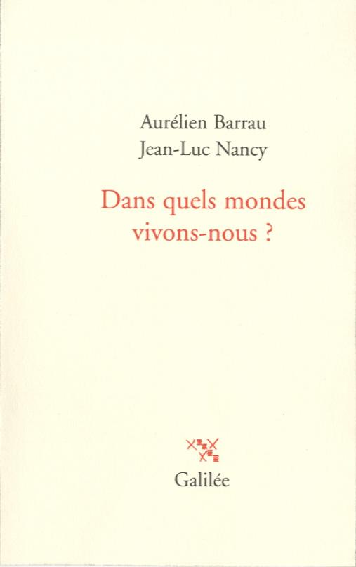 nancy_dans_quels_mondes_vivons_nous-3.jpg