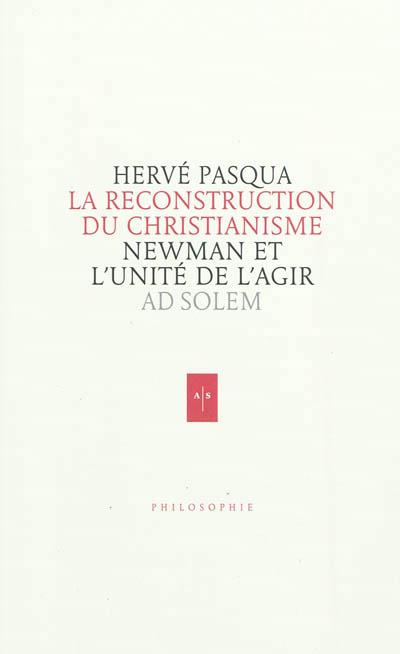 pasqua_reconstruction_du_christianisme.jpg