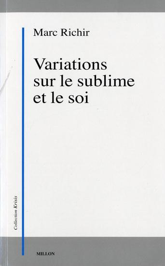 richir_variations_sublime.jpg