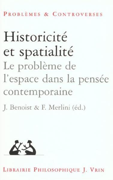 benoist_historicite_et_spatialite.jpg