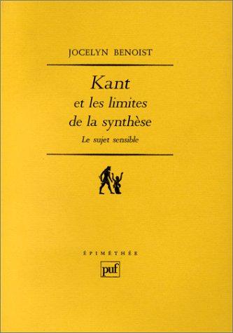 benoist_kant_et_les_limites_de_la_synthese.jpg