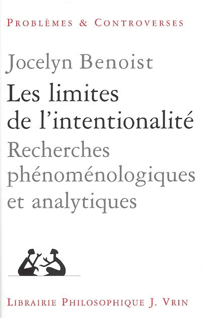 benoist_les_limites_de_l_intentionalite.jpg