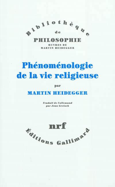 heidegger_phenomenologie_de_la_vie_religieuse.jpg