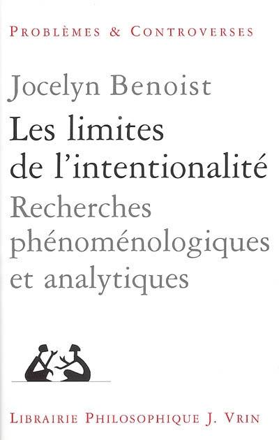 benoist_les_limites_de_l_intentionalite-2.jpg