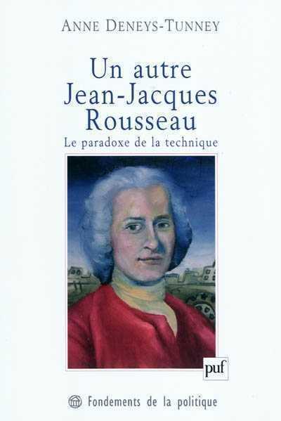 deneys-tunney_un_autre_jean_jacques_rousseau.jpg