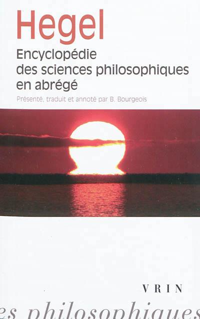 hegel_encyclopedie_des_sciences_philosophiques_en_abrege.jpg